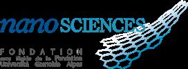 Fondation Nanosciences - Université Grenoble Alpes